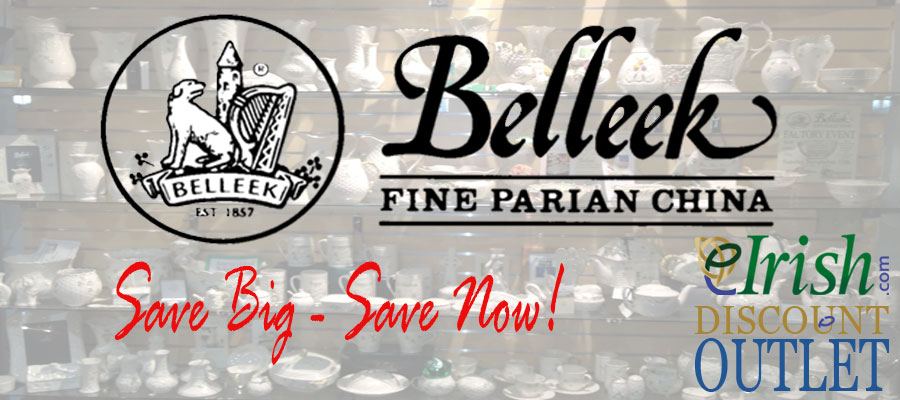 BELLEEK_outlet